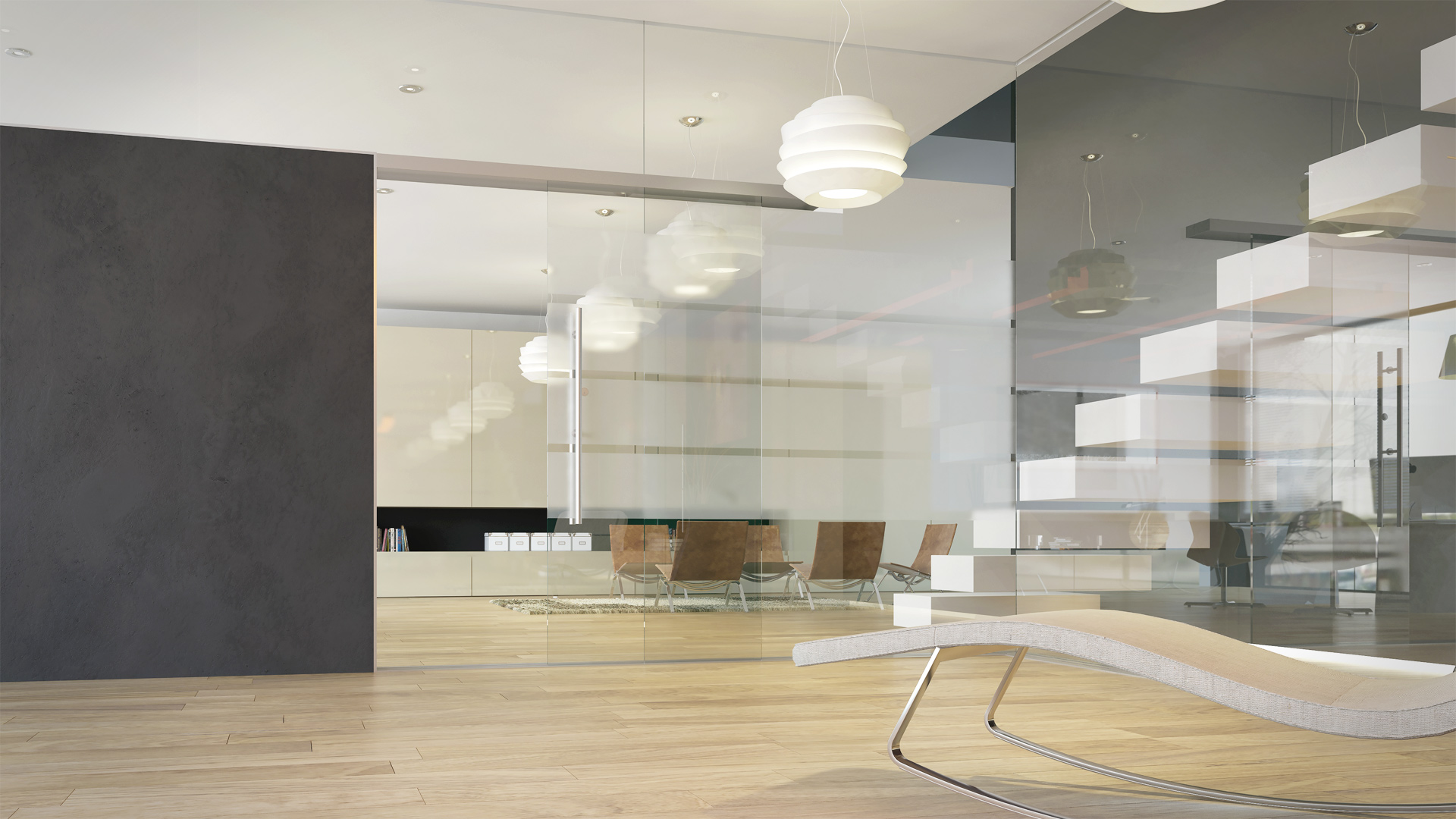 laurent nicolas laurent nicolas. Black Bedroom Furniture Sets. Home Design Ideas